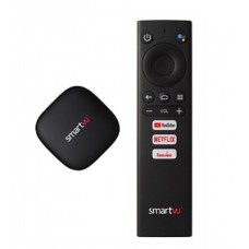 Dish TV SmartVU X Dongle: SV10